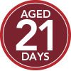 coppas_msgbtn_aged21days