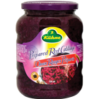 KÜHNE  RED CABBAGE