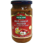 Paese Mio Hot Chilli Pesto