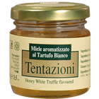 Tentazioni White Truffle Honey