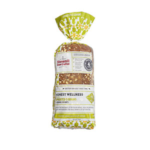604627_Stonemill_Honest Wellness Sprouted 3 Grain copy