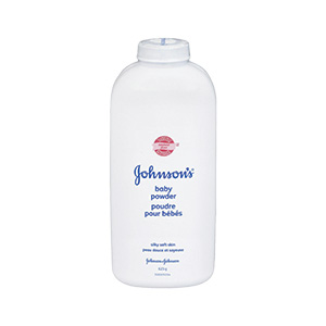 109133_Johnsons_Baby_Powder_623g20180108.jpg