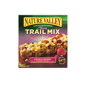 110133_General_Mills_Nature_Valley_Granola_Bars_Mixed_Berry20170522.jpg