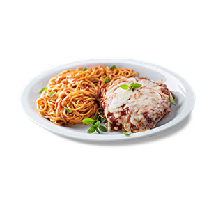 111222-Veal-Parm-with-Spaghetti20210420.jpg
