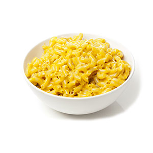 111223-Macaroni-and-cheese20210420.jpg