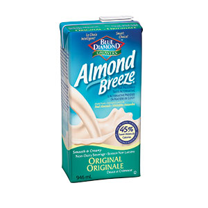 121294_BlueDiamond-Almond_Original_946mL20200218.jpg