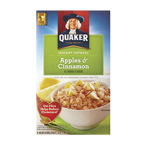 122964_Quaker_Hot_Cereal_Apple_325g20180918.jpg
