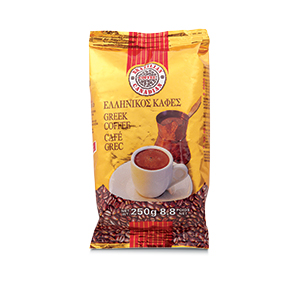 123214_Brazillian_Greek_Coffee_250g20190115.jpg