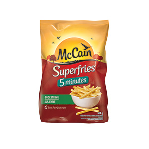 123253_McCain_Superfries_5Minute_650g20180108.jpg