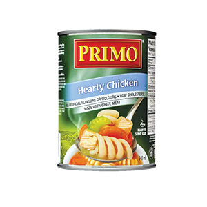 123588_Primo_Hearty-Chicken_540ml20180108.jpg