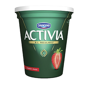 124069_Danone_Activia_Strawberry_650g_201720180918.jpg