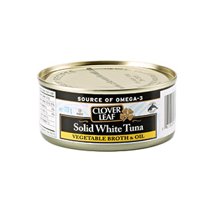 124294_Clover_Leaf_Tuna_170g_tin20180108.jpg