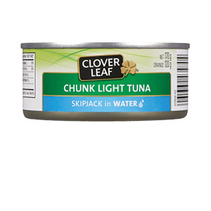 127305_CL_Tuna_Chunk20190521.jpg