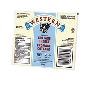127459_Western_Cottage_Cheese_250g20190521.jpg