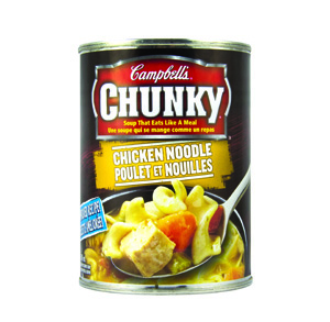 128679_Campbells_Chunky_Chicken_Noodle_540ml20171113.jpg