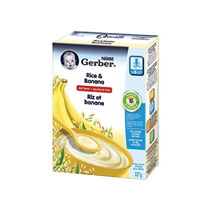 129965_Nestle_Gerber_Cereal_Rice_Banana_227g20180108.jpg