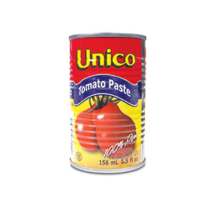 132850_Unico_Tomato_Paste_Feat-156ml20180108.jpg