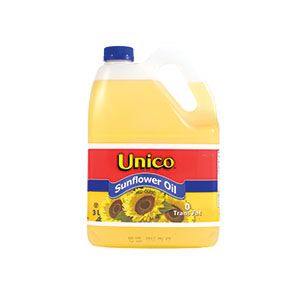 132861_Unico_Sunflower_Oil_3L20170417.jpg