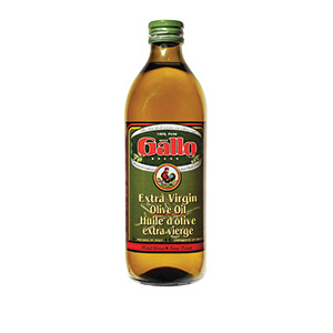 132876_Gallo_ExtraVirginOliveOil_1L20190521.jpg