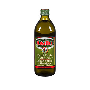 132876_Gallo_Extra_Virgin_Olive_Oil_1L20200218.jpg