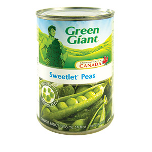 134401_Green_Giant_Sweet_Pea_398ml20190521.jpg