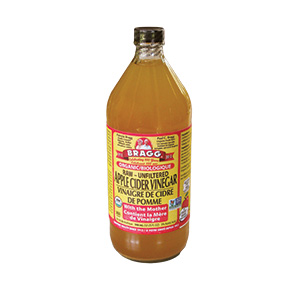 136926_Bragg_Organic_Apple_Cider_Vinegar_946ml20180108.jpg