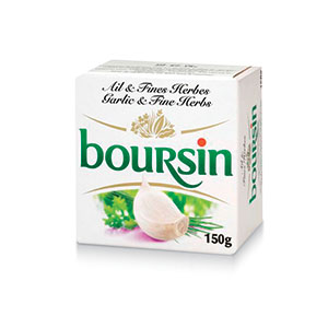 138171_Boursin_Cheese_Garlic_150g20170417.jpg