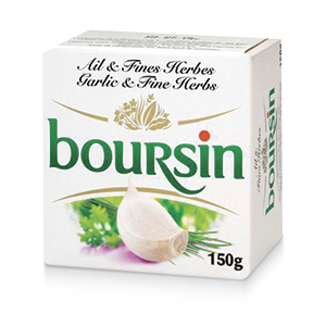 138171_Boursin_Cheese_Garlic_150g20180918.jpg