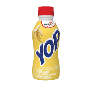 147772_Yoplait_YOP_Banana_200mL_201620190115.jpg