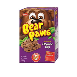 15040_Dare_Bear_Paws_Chocolate_Chip_270g20200218.jpg