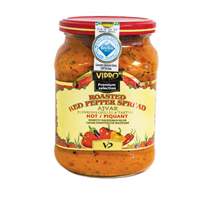 151904_Vipro_Roasted_Red_Pepper_Spread_Hot_720ml20210510.jpg