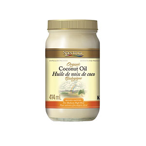157680_Spectrum_Naturals_Organic_Coconut_Oil_414ml20161013.jpg