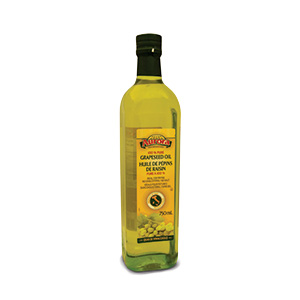 158029_Aurora_Grapeseed_oil_750mL20180108.jpg