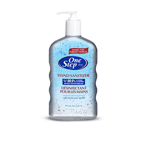 160477_One_Step_Hand_Sanitizer20180108.jpg