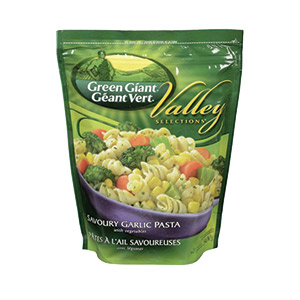 161181_Green_Giant_Valley_Selections_Savoury_Garlic_Pasta_500g20190521.jpg