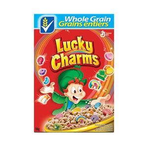 163089_Lucky_Charms_Cereal_330g.tif-70455-220210615.jpg