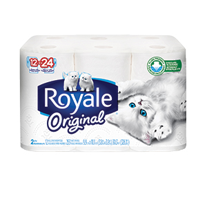163200_Royale_Original_ToiletPaper_253ct_2ply_12roll_201720190115.jpg