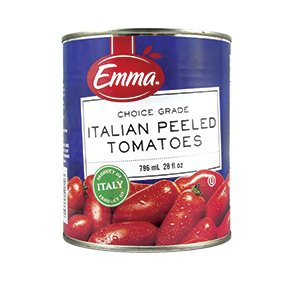 164502_Emma_Peeled_Tomatoes_796ml_201620180918.jpg