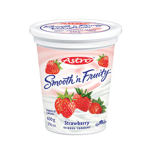 167862_Astro_SF_Yogurt_Strawberry_650g20170417.jpg