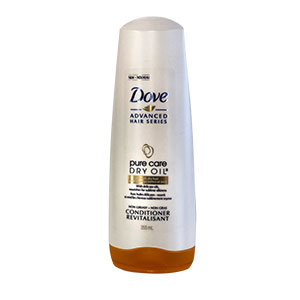 170612_Dove_dry_oil_conditioner_355ml20200218.jpg