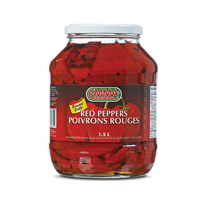 170990_Emma_Roasted_Red_Peppers_1.5lt20170417.jpg