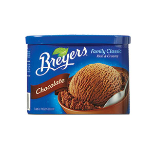 171032_Breyers_IceCream_Chocolate_1.66L20170417.jpg