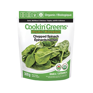 177725_CookinGreens_Organic_Spinach_300g20180918.jpg
