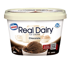 182024_Nestle_Real_Dairy_Chocolate_1.5L20190521.jpg