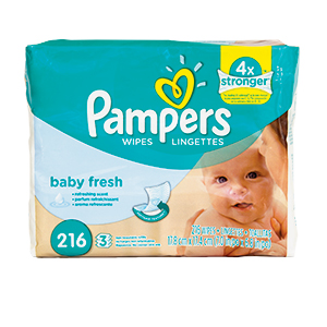 182068_Pampers_-Wipes_Baby_Fresh_216wipes20190115.jpg