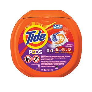 187393_Tide_Pods_Spring_Meadow_57pac_1.44kg20190115.jpg