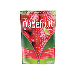 187436_Nude_Fruit_Strawberries20170417.jpg