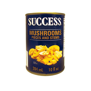 188360_Success_Mushrooms_Pieces_Stems_284ml20170417.jpg