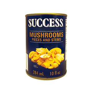 188360_Success_Mushrooms_Pieces_Stems_284ml20180108.jpg