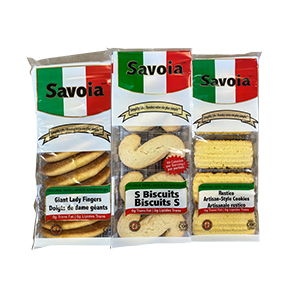 191735-Savoia-Biscuits-3up-200g20210803.jpg